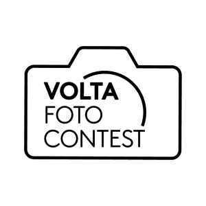 Volta FotoContest